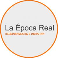Недвижимость в Испании - ТОП 1