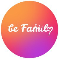 be Family
