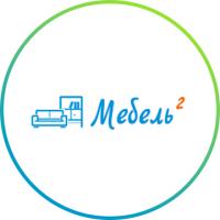 mebel-mebel.ru