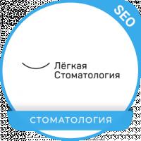 Протезирование зубов Москва - ТОП 2