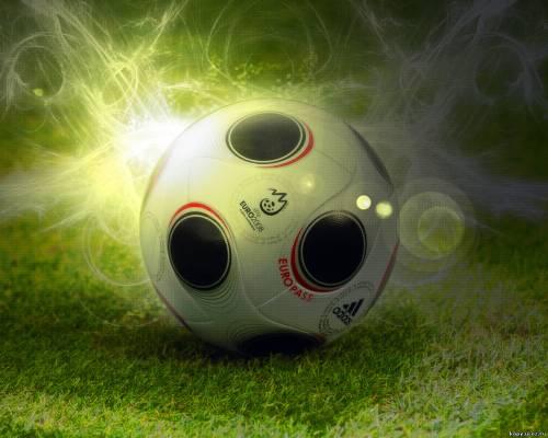 Футбольный Менеджер