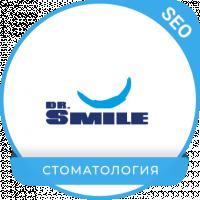 Протезирование зубов - ТОП 10