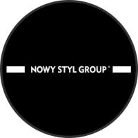 nowystylgroup.ru
