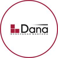 dana-mebel.net