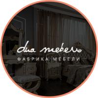 dia-mebel.ru