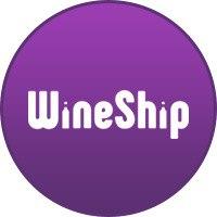 WineShip