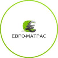 euro-matras.ru