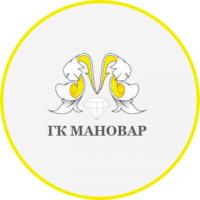 izol-trub.ru