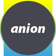 Компания Аннион (Внутреняя)