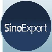 Бизнес с Китаем, перевозки и т.д. - ТОП 10