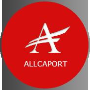 Навесы и козырьки AllCarport