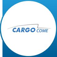 Доставка грузов из Китая - CargoCome