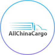 AllChinaCargo