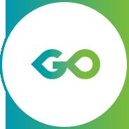 Go-Informator.ru - продажа детских горок