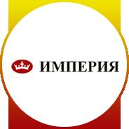 Сайт КУЗНИ.РУ