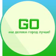 Интернет-магазин GO