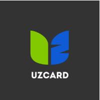 концепты для логотипа узкард