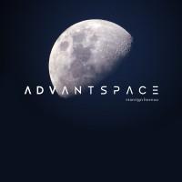 Победитель в конкурсе-advantspace