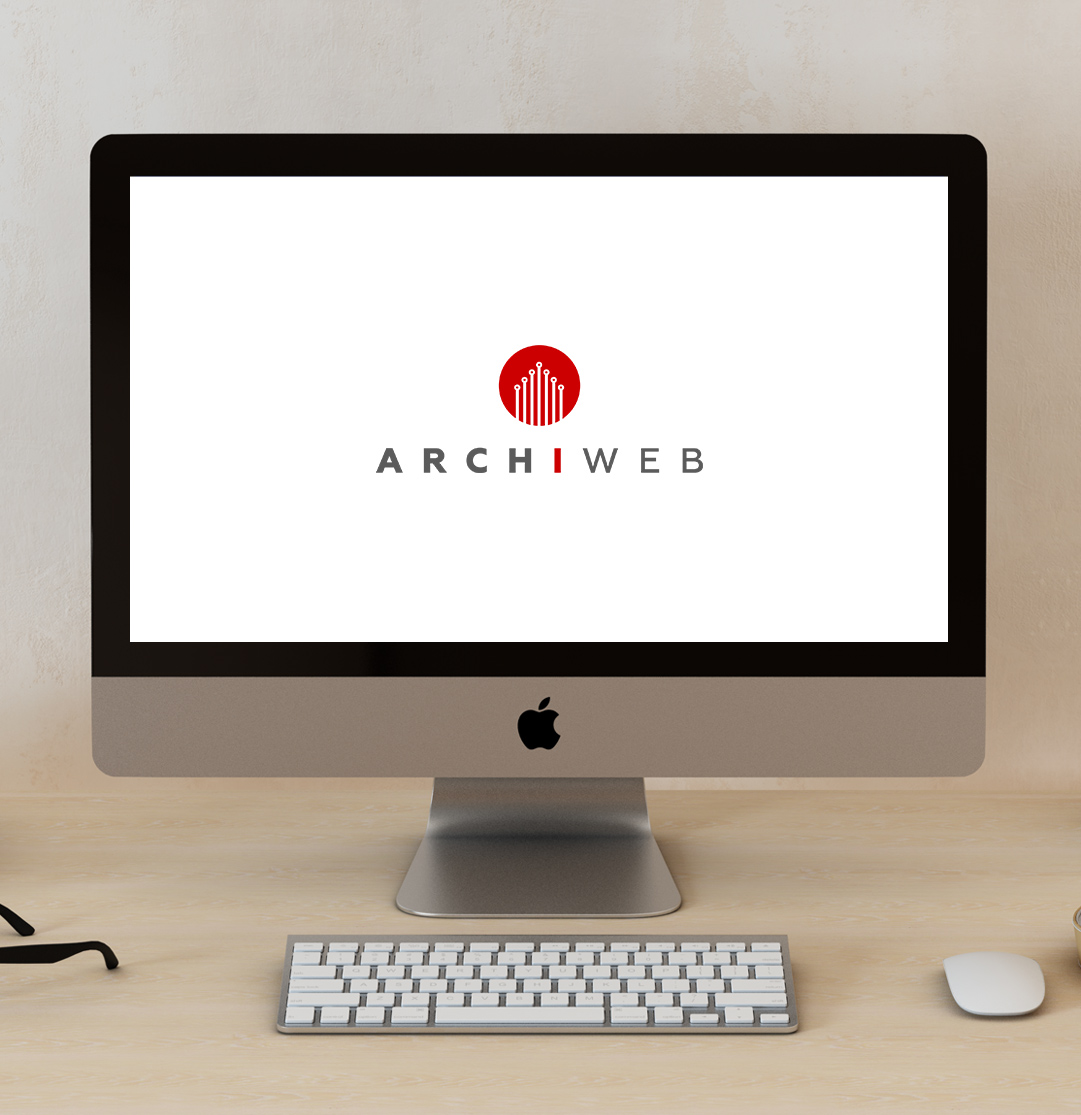 Разработка логотипа для вебстудии фото f_1475c90dc9ebe95b.jpg