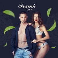 fraink крем