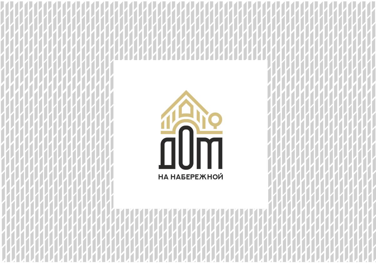 РАЗРАБОТКА логотипа для ЖИЛОГО КОМПЛЕКСА премиум В АНАПЕ.  фото f_2995de773517d376.jpg