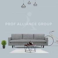 profalliance group