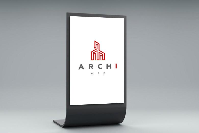 Разработка логотипа для вебстудии фото f_7335c91f9450b61f.jpg