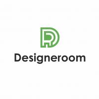 Designeroom