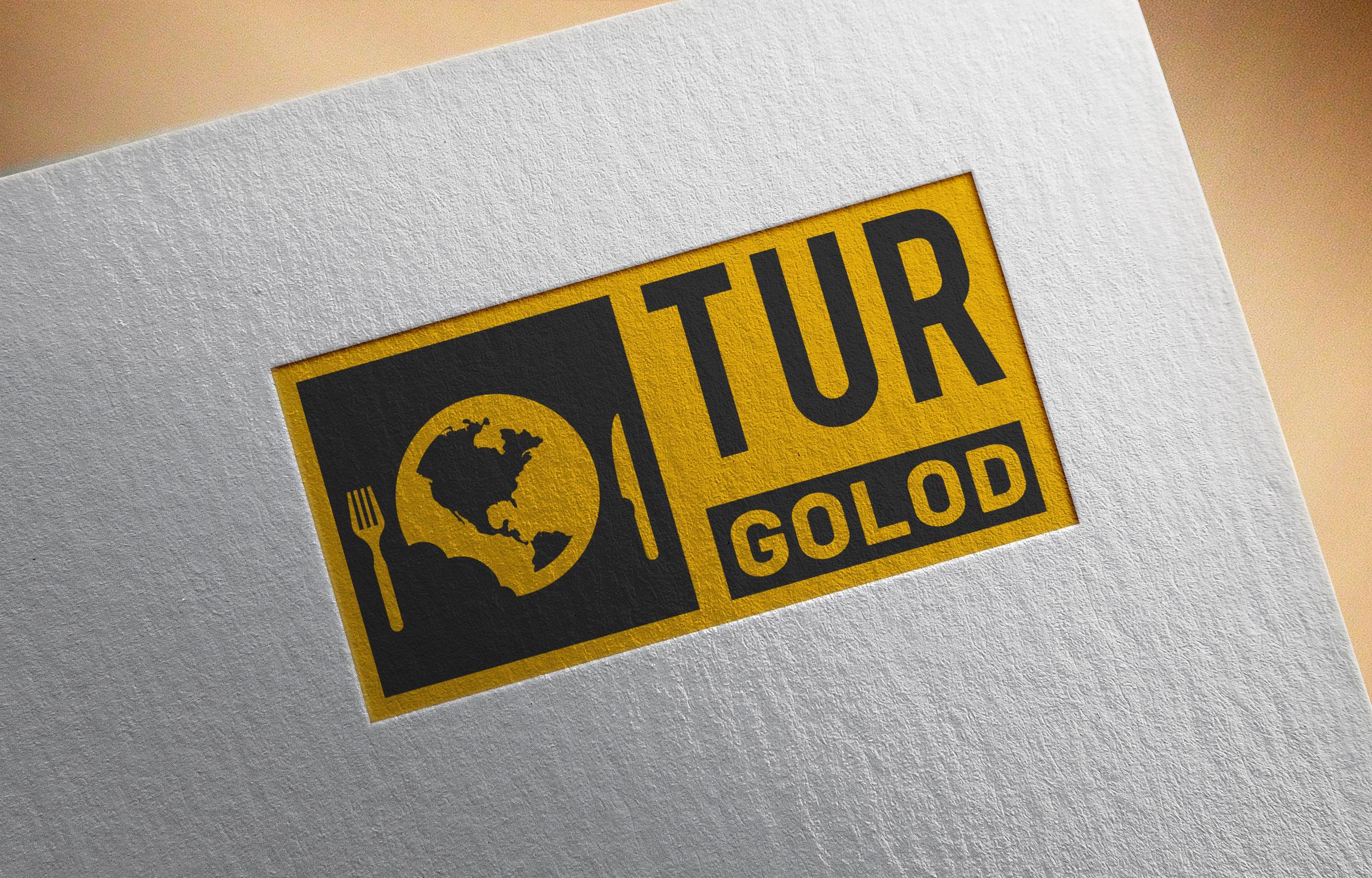 turgolod // онлайн школа