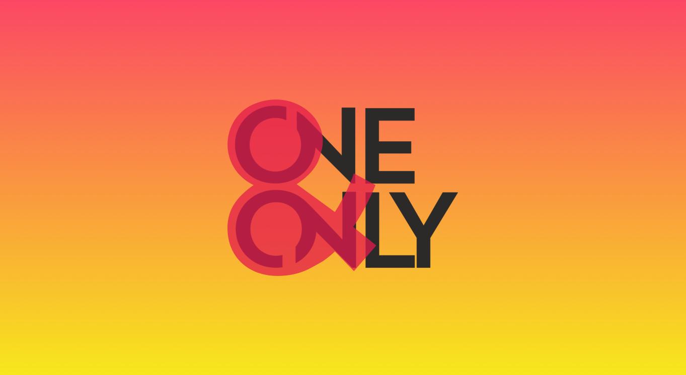 One & Only // автомобильные перчатки