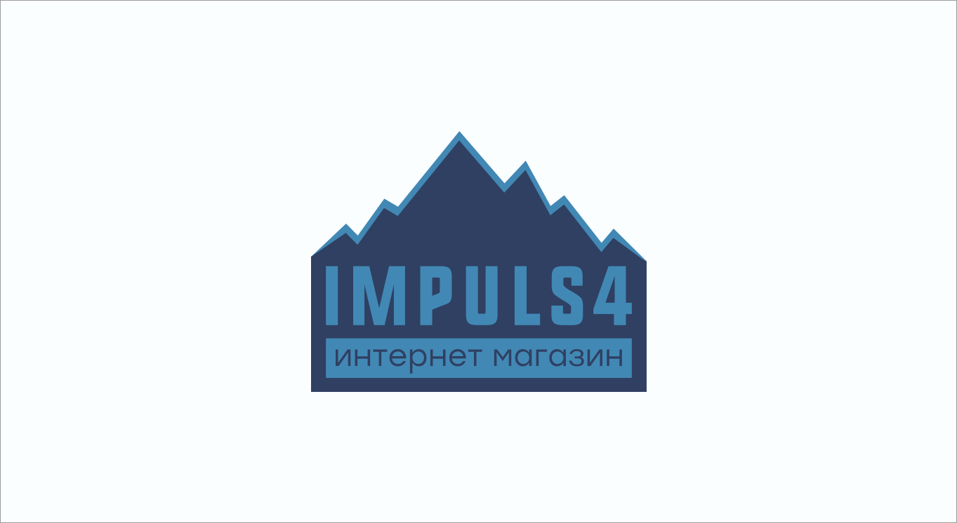 impuls4.ru // Интернет-магазин
