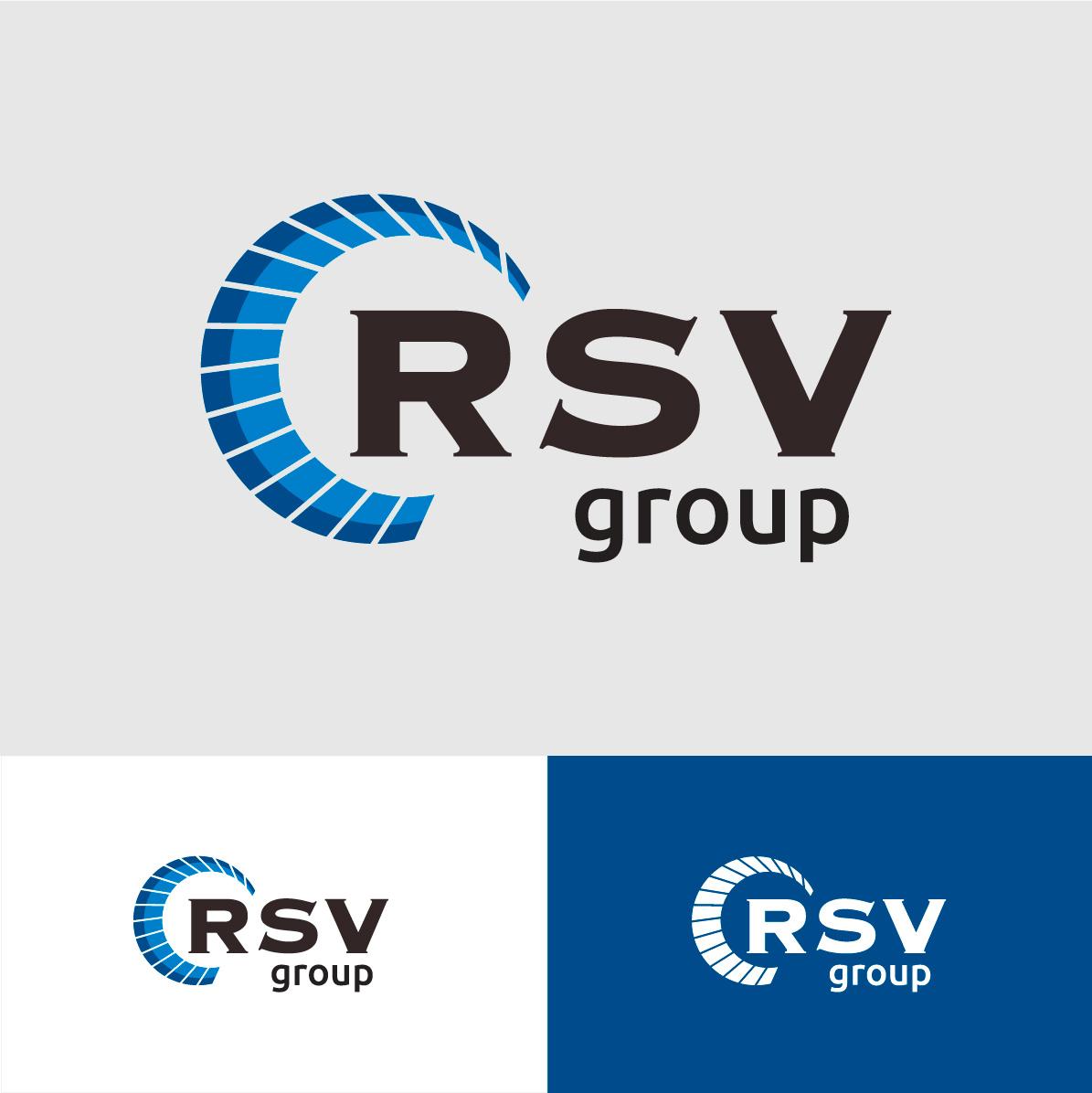 RSV group // вентиляционное оборудование