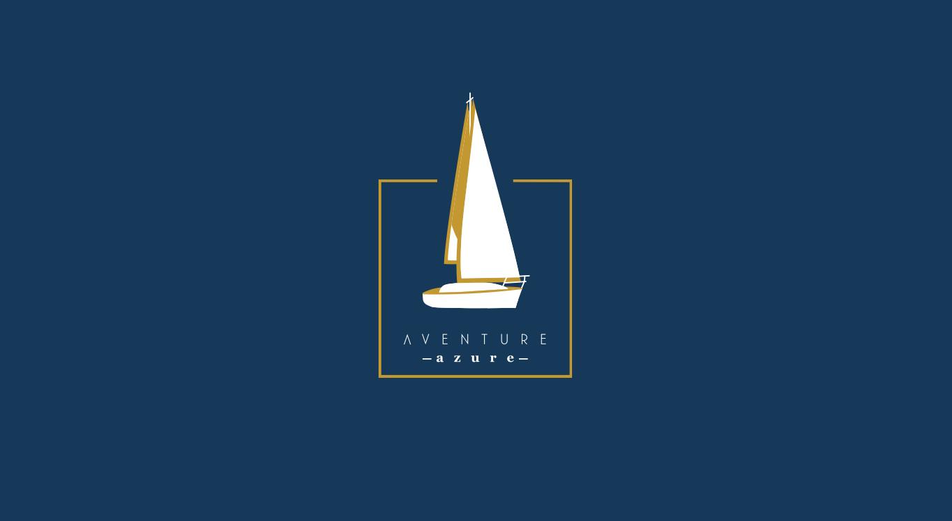 AVENTURE // аренда морских яхт