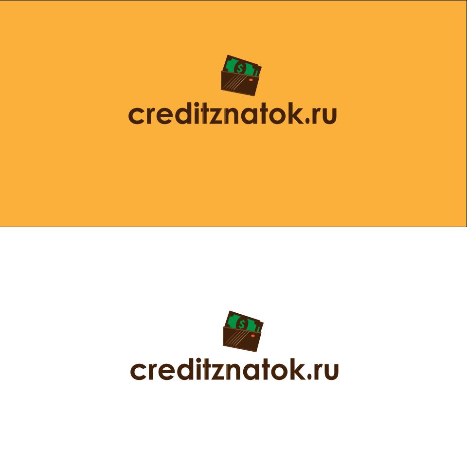 creditznatok.ru - логотип фото f_15858934650d2c2f.jpg