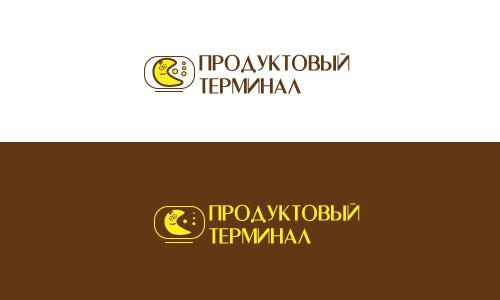 Логотип для сети продуктовых магазинов фото f_77756fa4ba99d017.jpg