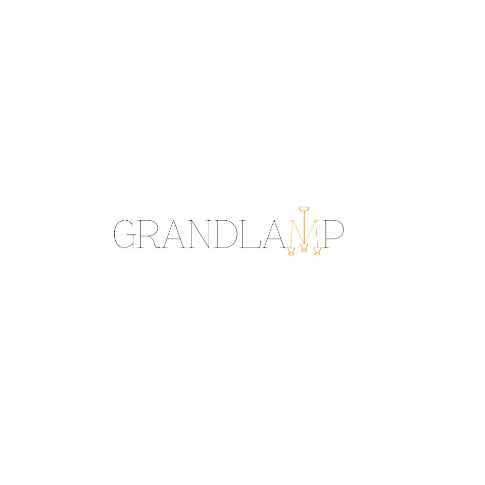 Разработка логотипа и элементов фирменного стиля фото f_88057deadfa9bc49.png