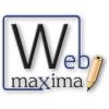 webmaximal