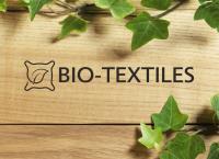 Компания «Био-Текстиль»