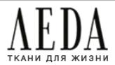 "Торговый Дом ""Леда"""