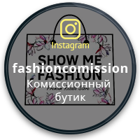 instagram.com/fashioncomission/