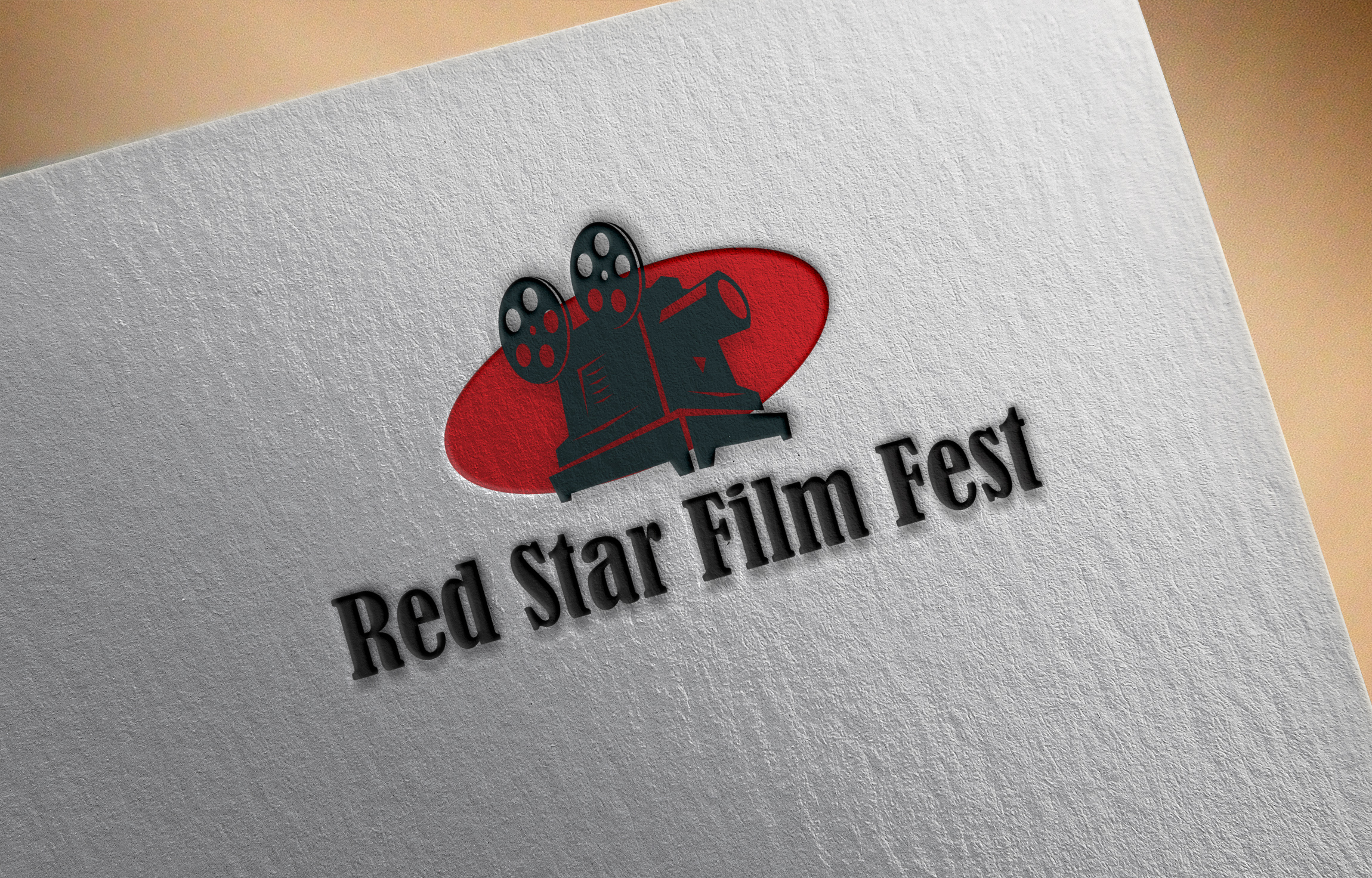 RSFF 3