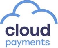 CMS Bitrix Connect Money Payments  www.cloudpayments.ru и www.moneta.ru