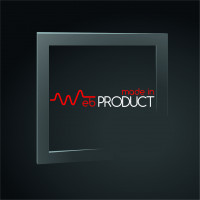Webproduct