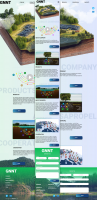 GNNT Web Project