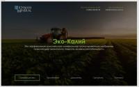 www.npk-market.ru