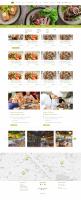 www.salat.md