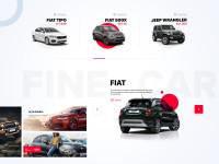 Fiat Autos