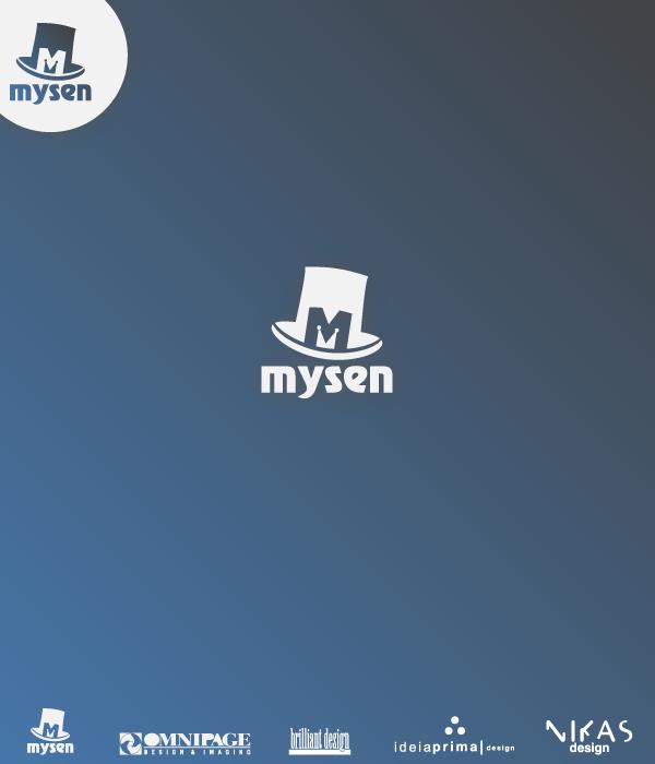 Мysen2