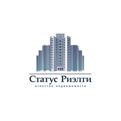 logo Статус Риэлти