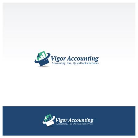 VIGOR Accounting3